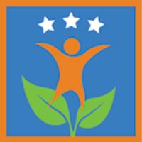Growing Healthy People logo
